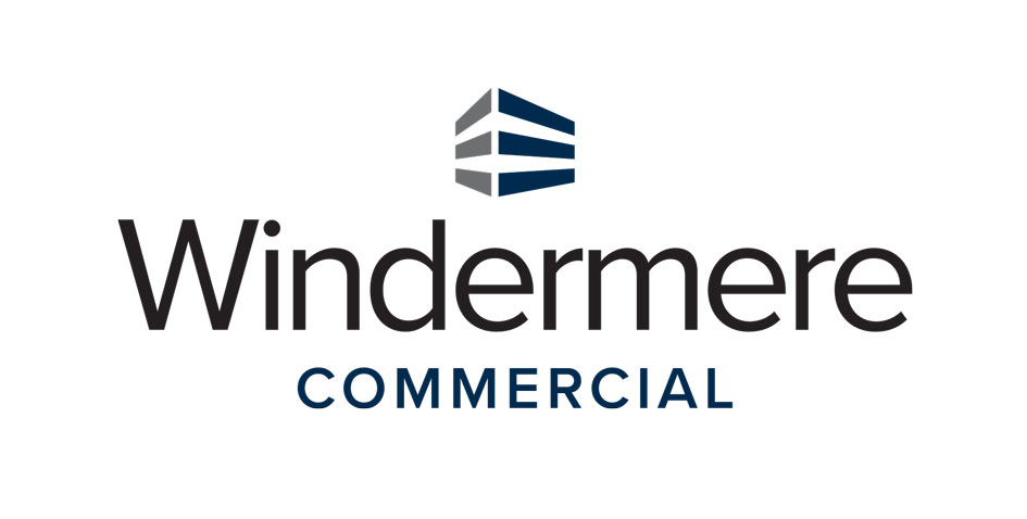 Eugene Investment & Commercial Real Estate Experts